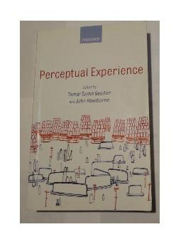 Perpetual Experience